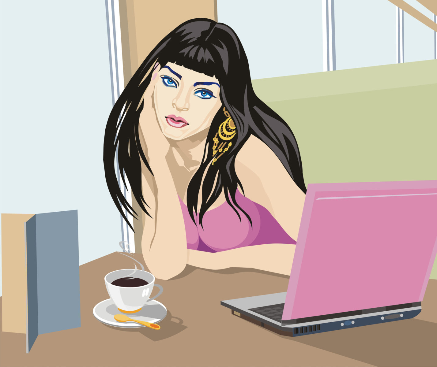 free arizona dating sites