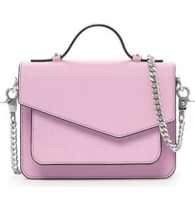 7fdb0ff9935 These are our favorite colorful handbags that will give you serious case of  spring fever!