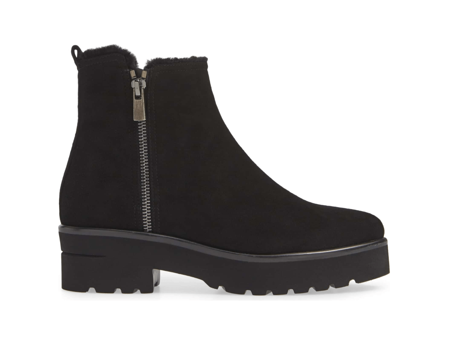 7 Trendy Booties Every Woman Should Own