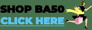 shop BA50