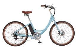 Blix E-Bike