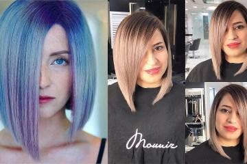 15 Gorgeous Short Bob Haircuts Women Should Try in 2020