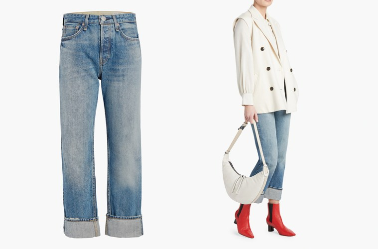high rise jeans designed for women down 50