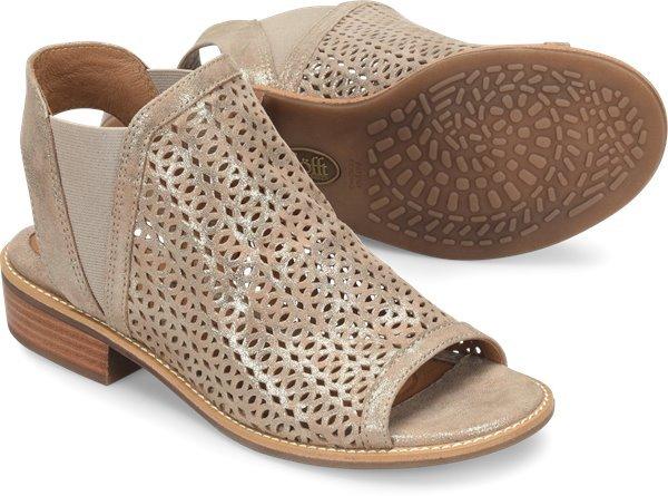 Sofft Nalda Sandal $119.95