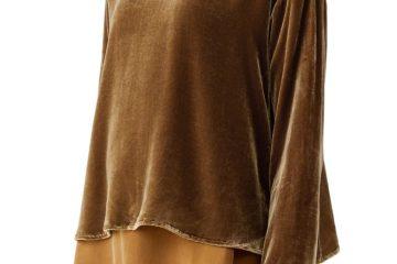 Eileen Fisher $278