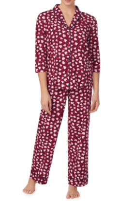 Cozy Cool Pajamas $74