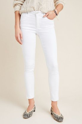 Anthropologie Jeans $89.50