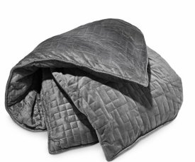Gravity Weighted Gravity Blankets $279.00