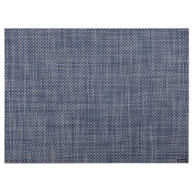 Chilewich Basketweave Placemat $14.50