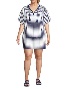Terry Cover-Up $29.97