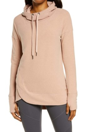 Sweaty Betty $168