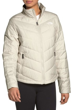 North Face $99