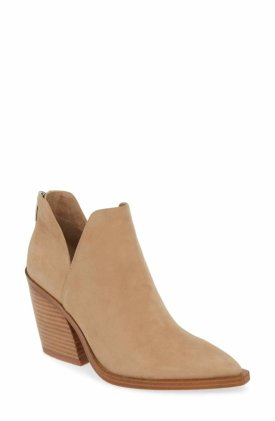 Vince Camuto $149.95