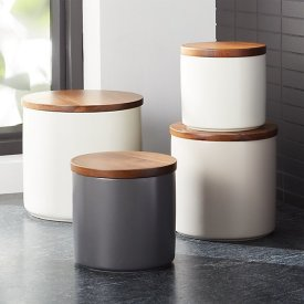 Crate & Barrel $69.99