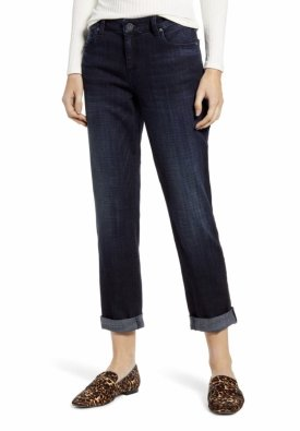 Kut From The Kluth Catherine Boyfriend Jeans $59.90