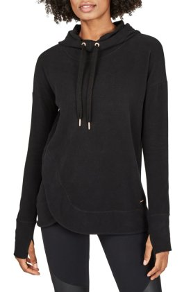 Sweaty Betty $123.75