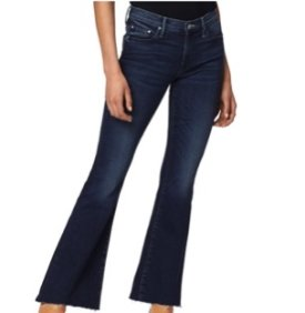 MOTHER Jeans $228