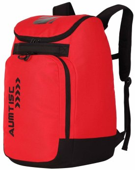 AUMTISC Ski Boot Backpack