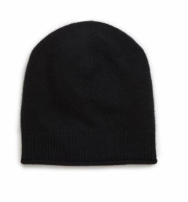 Halogen Everyday Cashmere Beanie $39.00