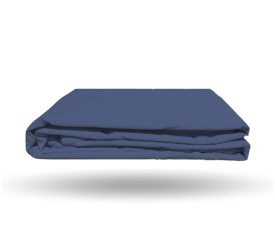 Cumulus comforter with cover $298