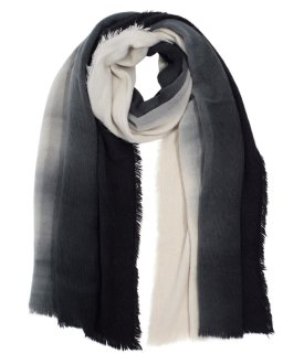 Ombre Scarf $69