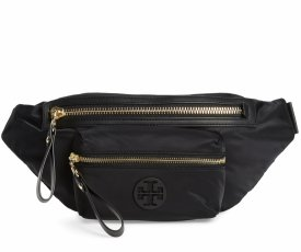 Tory Burch Tilda Nylon Belt Bag $198.00