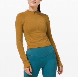 LuluLemon Swiftly Tech $59