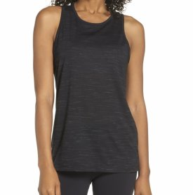 Nike Legend Dri Fit Tank $25.00