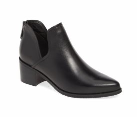 Blondo Eliza Waterproof Bootie $89.96
