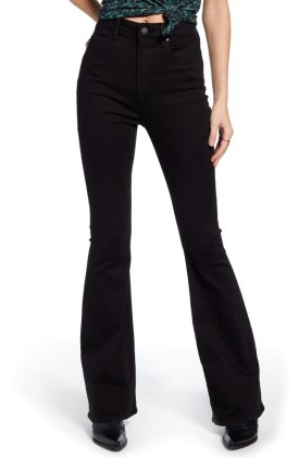 Articles of Society Jeans $68