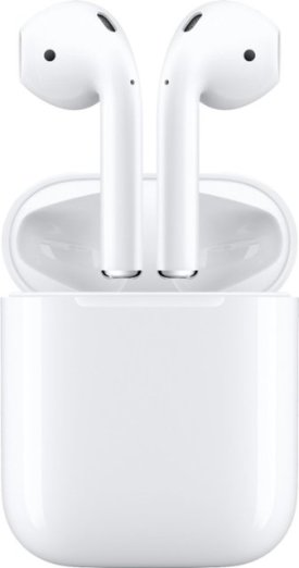 Airpods $139.99