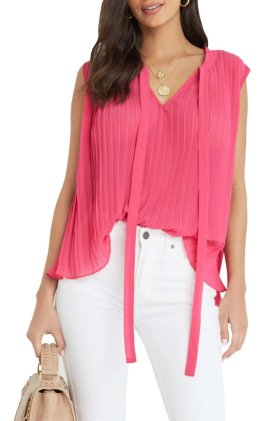 Vici Collection $62