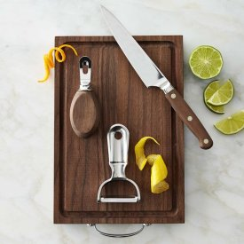 Crafthouse by Fortessa Bar Tool Set