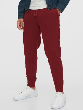 GAP Men's Vintage Soft Joggers $54.95