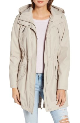 Kenneth Cole $59.40