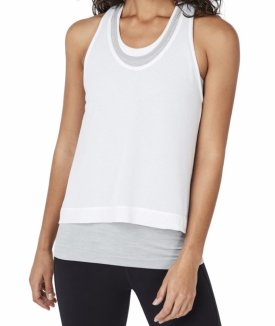 Sweaty Betty Double Time Seamless Tank $80.00