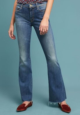 Anthropologie Jeans $238