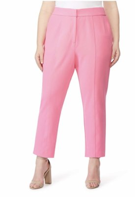 Rebel Wilson X Angels Ankle Trousers $98.00