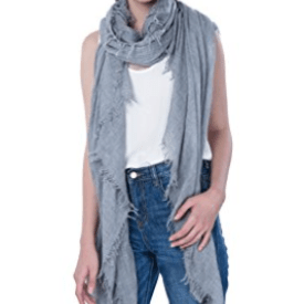WE adore this Light Weight Cashmere Pashmina