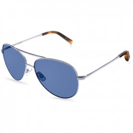 BA50 Loves These Great Priced Warby Parker Aviators