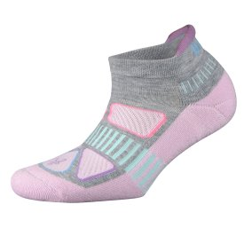 Socks That You Will Need A Dozen Of