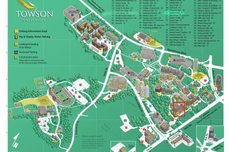 map of towson university » 4K Pictures | 4K Pictures [Full HQ Wallpaper]