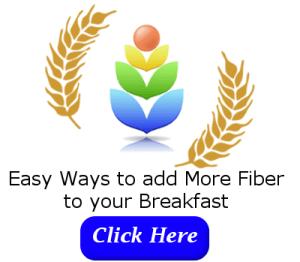 BreakfastFiber