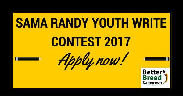 sama-randy-youth-write