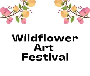 Wildflower Art Festival