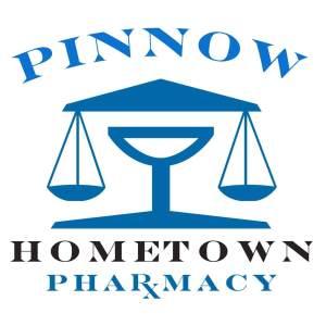 Pinnow Hometown Pharmacy