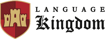 Language Kingdom