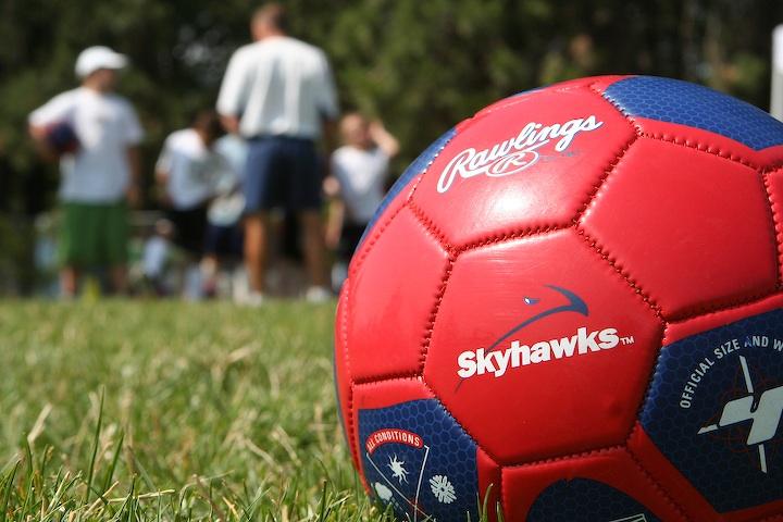 skyhawks 4