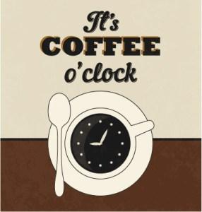 Coffee_OClock