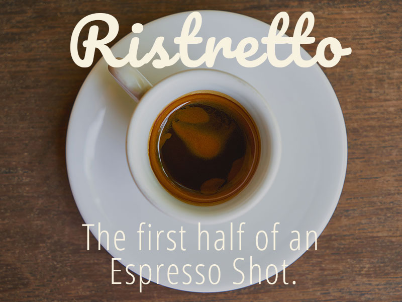 coffee-drinks-ristretto